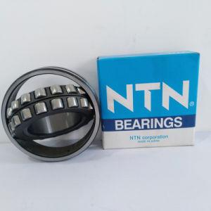 22216 de alto rendimiento NTN de rodamiento de rodillo autoalineador