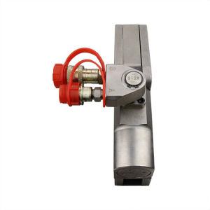 熱い販売の空の油圧トルクレンチ