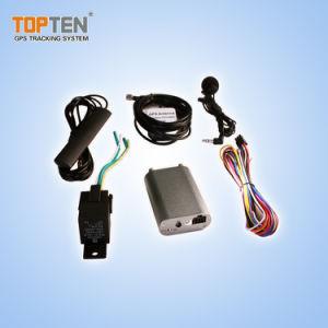 GSM/GPS автомобиль Tracker Fortruck/ флота с внешней антенной ТЗ108-Ju