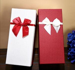 Chocolate personalizados Regalo/Embalaje Embalaje