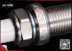 Hochwertiger und bester Verkaufs-Funken-Stecker 7700500168