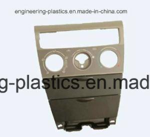 自動操作盤のためのPC/ABSを取り替える20%の鉱物PP