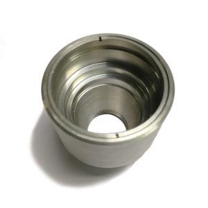 Banheira de venda de produtos de usinagem de precisão com alta qualidade