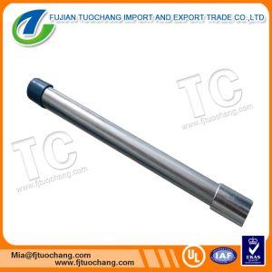 Zwischenstahlrohr-Rohr galvanisierte