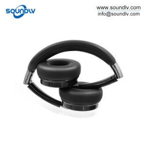 Игры для мобильных ПК Wholesales беспроводной беспроводные Sport стерео Bluetooth наушников с микрофоном