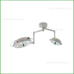 L2000-6-IIのセリウムの標準病院ICUの電算室の使用LED操作ライト