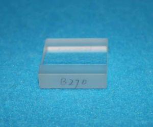GE-optisches doppeltes konkaves zylinderförmiges Objektiv