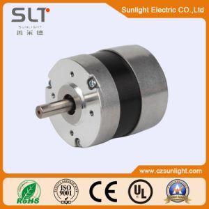De elektro Motor van het Toestel van BLDC Brushless gelijkstroom