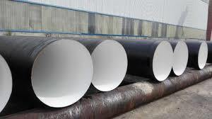 Пила труба для газа и нефти трубопровод водяного трубопровода