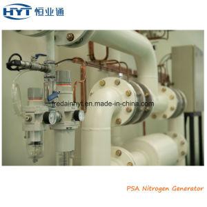 Luft-Trennung-Systems-chemischer Gebrauchpsa-Stickstoff-Gas-Generator