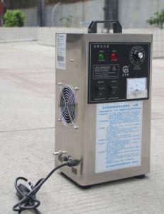 5 gpm генератор озона для система очистки воды обратного осмоса