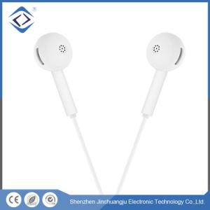 Оптовая торговля шумоподавления MP3 3,5 мм стереонаушники цена