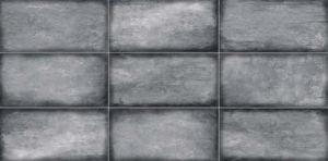 建築材料の陶磁器のセメントの壁の床タイル250X400mm