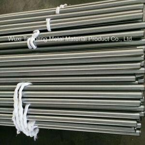 Px5 Moldes y Matrices Barra de acero inoxidable de acero, Rod