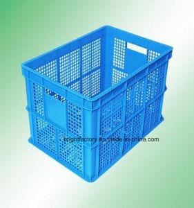 Prijzen van de Hars van pvc van de Materialen van de Fabriek van ISO de Organische Synthetische met het Leer van pvc van het Comité van pvc
