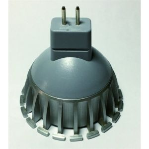 Der Deckenleuchte-LED Birne Punkt-Licht-der Lampen-5W MR16 Gu5.3 LED