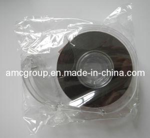Dispenserの付着力のMagnetic Tape