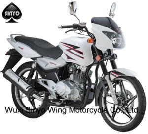 Прохладный Дизайн Мотоцикла 150cc для Взрослых