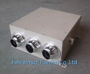 Alles Größe Ydf Induktions-Luft-Gebläse (TUV)