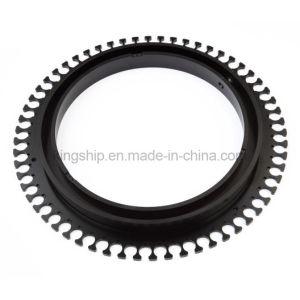 Usinage de précision les pièces de haute qualité, la transformation des métaux (0189)
