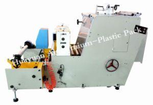Máquina de Perforación de lámina de aluminio