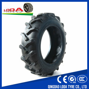 Alimentador Use Agricultural 14.9-28 Tire con Highquality