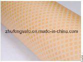Отсутствие короткого замыкания Material-Diamond десятичном формате бумаги