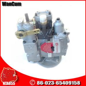 Дизельного двигателя Cummins Nta855 Egnine 3655644 топливного насоса