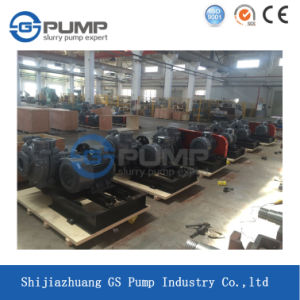 Professional Fabricant lisier Catalogue de la pompe