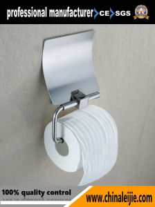 High Quality Bathroom Accessories Wall Mounted Paper Holder
