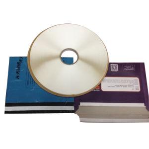 Sunjia 18mm Verzegelende Band van de Zak van de Lijn van de Versie Pepa Permanente