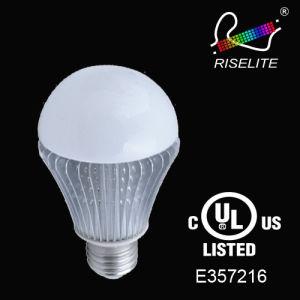 Lampadina A19 PAR16 PAR20 PAR30 PAR38 dell'UL Dimmable LED