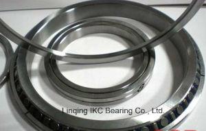 Sx011814UM Sx011814 cruzou o rolamento de roletes e o rolamento de roletes