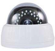 Wansview Innen-IP-Kamera 1.3MP mit 25m Nachtsicht-Bewegungs-Abfragung (NCM627)