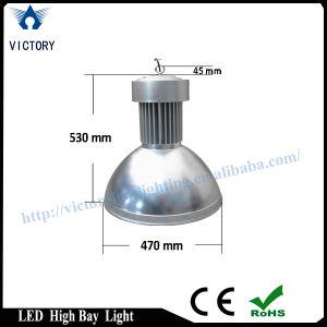 Bridgelux LED Tunnel Light、120W High Bay Lamp