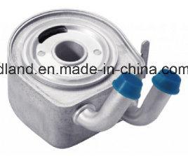 포드 1s7e6a642cc를 위한 기름 냉각기