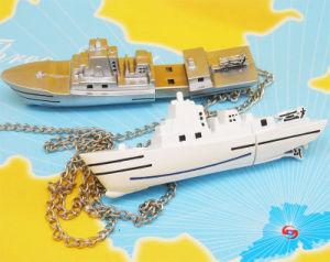 16ГБ корабль ключ USB / авианосец диск