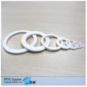 Haut du joint en téflon PTFE fabricant en Chine