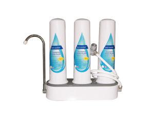 Encimera Filtro de agua (SWK113)