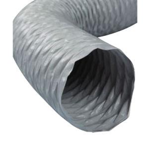 Nicht-Isolierverstärkte Pvcflexible Luftkanäle