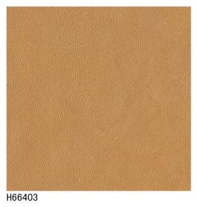 De de Professionele Vervaardiging en Uitvoer van de Tegel H66403 van het Porselein van Foshan Rustieke