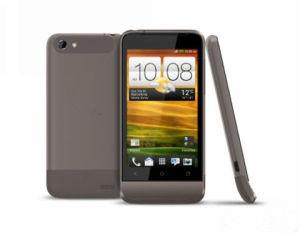 Geopende Mobiele GSM van de Telefoon Mobiele Telefoon Één Telefoon van V