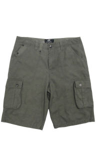 100%Cotton Casual Sport Shorts Cargo Shorts per Men (KS-2505)