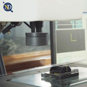 La hoja de sierra de la máquina de afilado para la banda la hoja de sierra