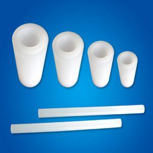 高品質のテフロンプラスチック管にスリーブを付けるPTFEによって押される管の管