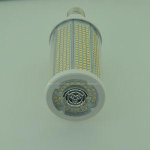 E27/E40 50W Gesockeltes Leuchtmittel 160lm/W LED Kolbenlampen