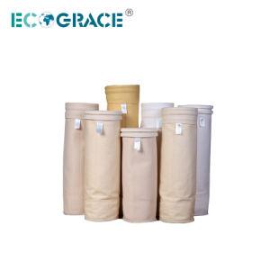 Асфальт завод заслонки смешения воздушных потоков мешок для сбора пыли фильтры