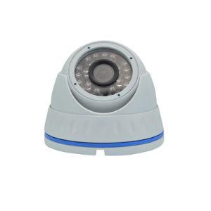 van 2.812mm van de Lens Varifocal de Lage Lux WDR Camera van Sony Imx290