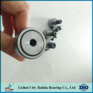 Het Lager van de Rol van de Naald van de Kwaliteit van China van het Deel van machines (KR52 cf20-1)