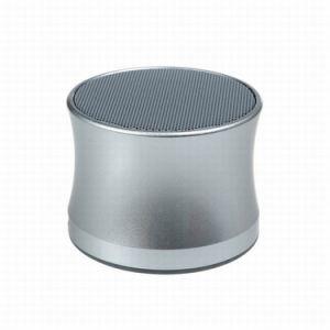 Bluetooth 입체 음향 확성기 보조 TF를 가진 작은 Subwoofer 무선 스피커